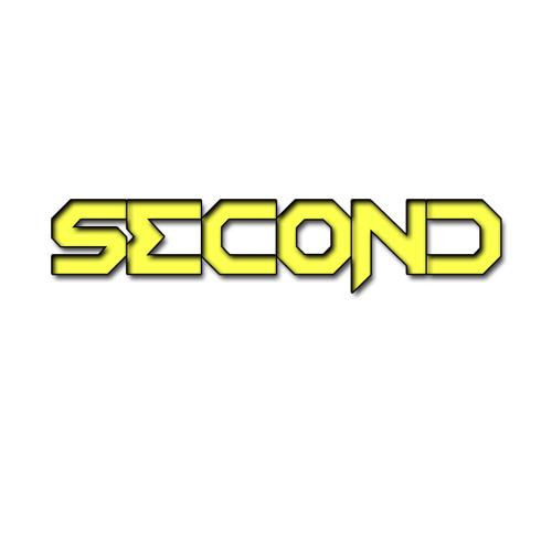 Second - Spell it