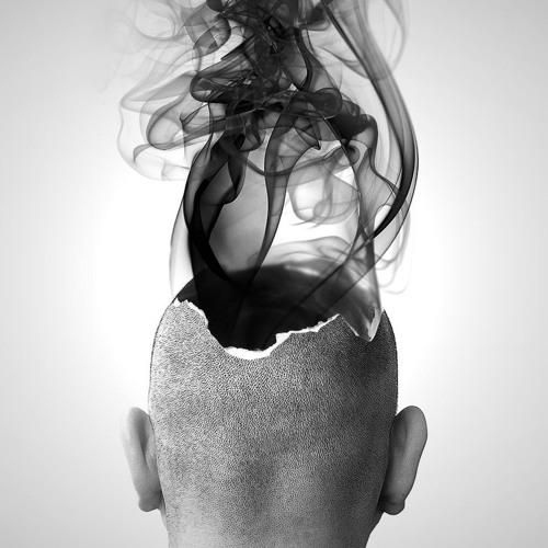 Novalex & Ivan Lu - Smoke In My Head (snip)
