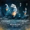 Nostalgia - Fistful of Dollars (Original Mix)