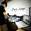 Dj Jerry - 來吧by Dj Loop均 2013 RmiX