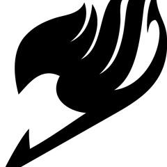 Fairy Tail THEME (Chillstep)400K WOW (FOLLOW soundcloud.com/iamzerua for my main account)