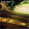 Bloc Party Remix - I Still Remember (Mastered)