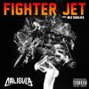 Fighter Jet (feat. Wiz Khalifa)