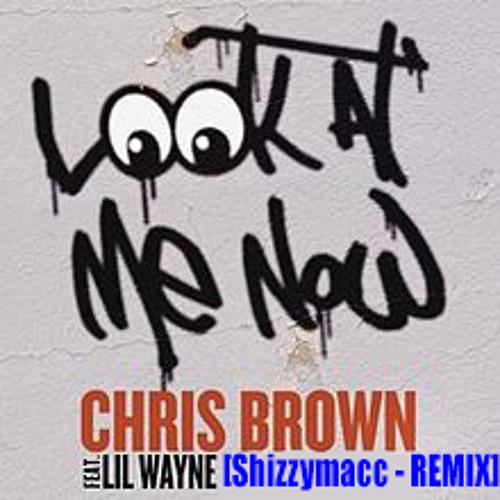 Dj Shizzymacc x Look At Me Now Ft. Lil Wayne (@LilTunechi) #TRIO