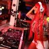 Dj Chica Loca (summer mix) no.5.mp3