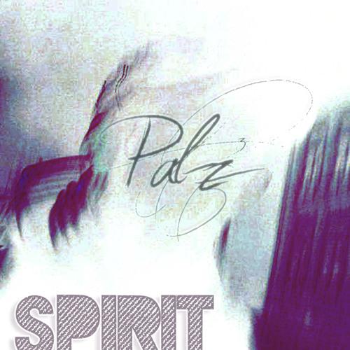 Spirit (prod. Pabzzz)