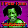 James Brown - I Feel Good (Tomcio & Ronny Hammond's Trap Xperience) (FREE DL)