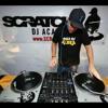DJ Immortal - A Matter of Time - Vol 1 (90's Rock Mix) Entire Mix!!!