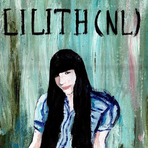 Mendeleev Podcast by Lilith #013