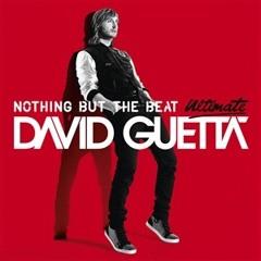 David Guetta the alphabet remix