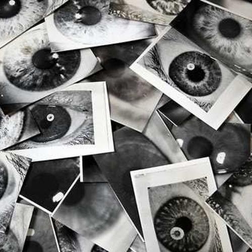 Visions (Original Mix) [Free Download]