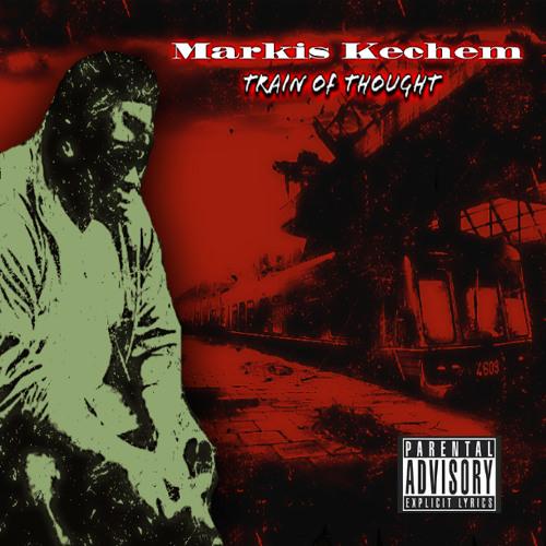 Markis Kechem - Intro Dream Kecher