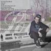 Addiction-Logic (Young Sinatra)Prod. Baum Beats