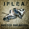 Busted Sneakers