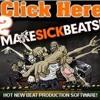 Dj Vetkuk vs Mahoota feat. Dr. Malinga - Via Orlando Remake (Dj Tárico Remix)