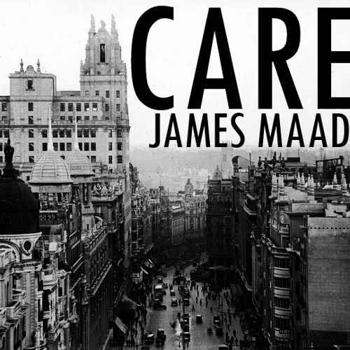 Care - James Maad