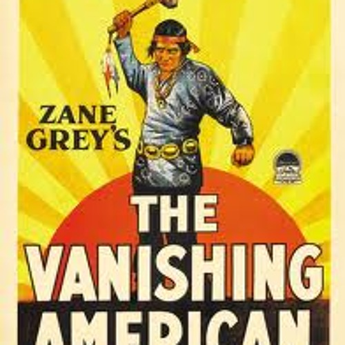 a vanishing