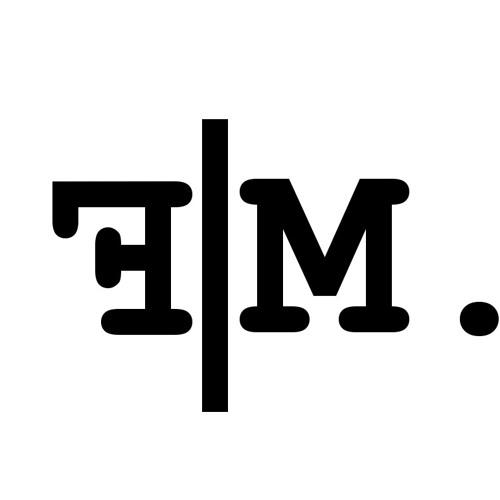 Flanger Magazine Jukebox  (Podcast)