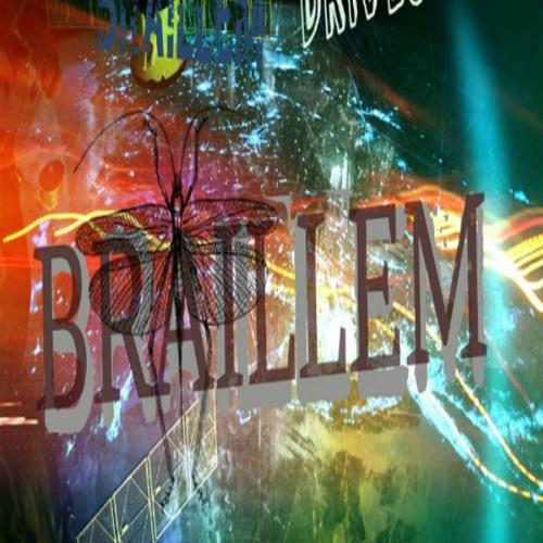 Braillem - Drives Now