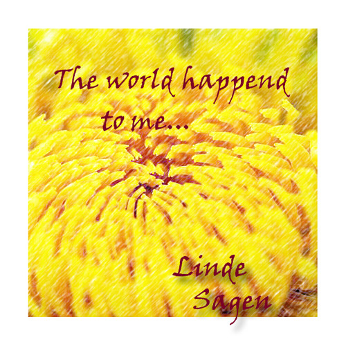 The world happend to me - free for download