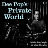 Mother Earth - Dee Pop's Private World