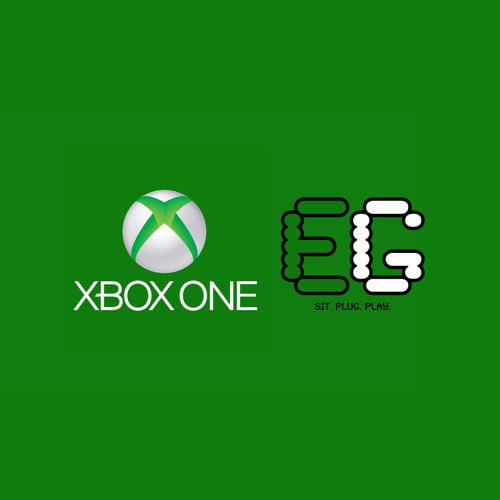 EGCast: Episode 9 - Microsoft E3 2013 Press Conference Coverage PART 1