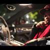 Big Lean ft. Chinx Drugz - Squeeze (Prod. 2Epik)