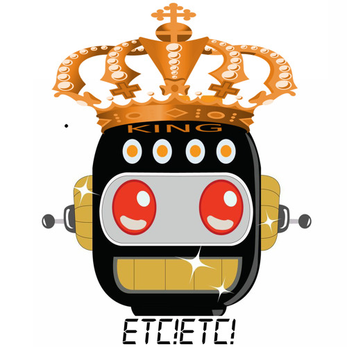 ETC!ETC! - King {FREE DOWNLOAD}