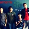 Dements Rock - É tempo de mudar