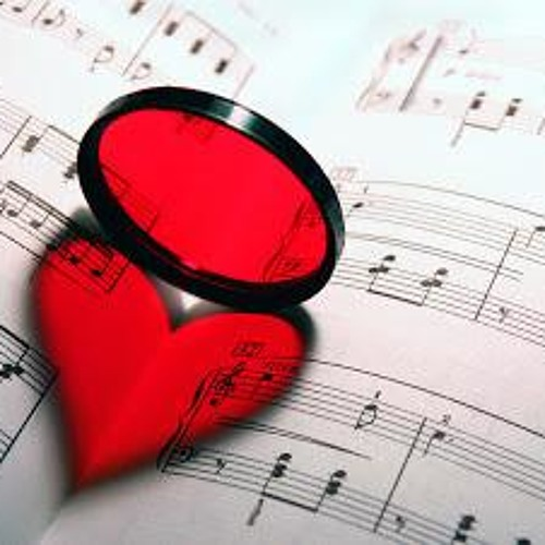 Love v.s Music (Upbeat Hip-Hop) - Free Download Available