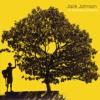 No Other Way | Jack Johnson [draft]
