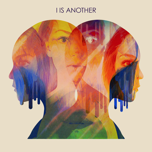 I Is Another - Bittersweet