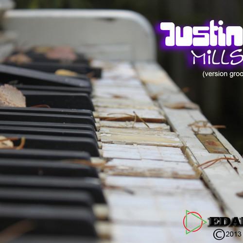 Millsville (SP-AM remix) preview