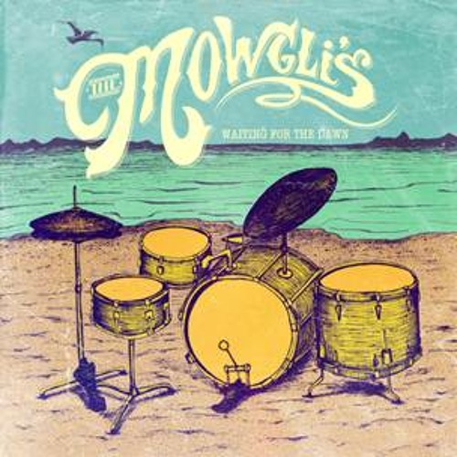 The Mowgli's- Emily