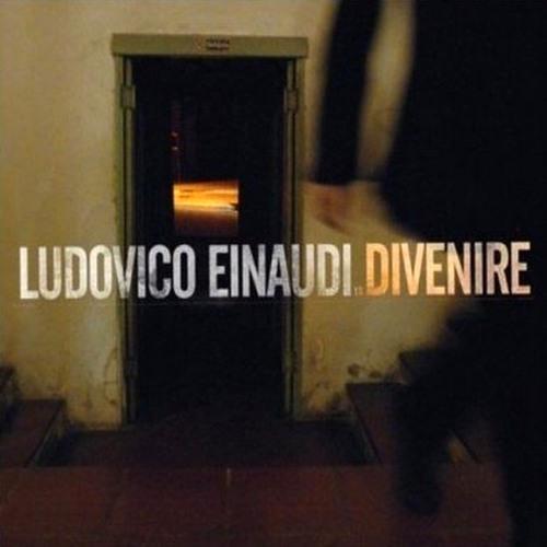 Primavera - Ludovico Einaudi