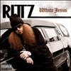 Rittz - Sleep At Night ft. Yelawolf