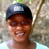 Teenage Pregnancy and Early Marriage - June 2013 - Victoria Bernard