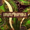 Uhuru Afrika : April 2013