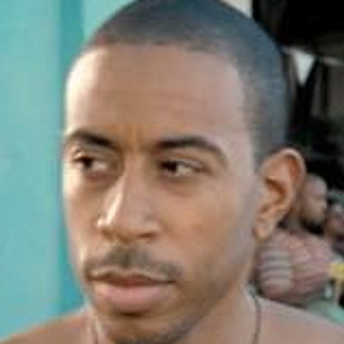 Ludacris says 'Fast and Furious' movies just keep getting better