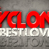 Cyclone-Best Love 2013