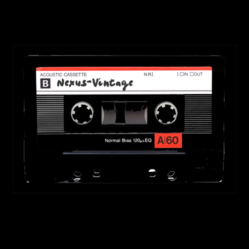 Nexus - Vintage