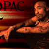2Pac - Hold On, Be Strong (DJ Cvince Remix) -  Judgement Time Vol. 2  MP3