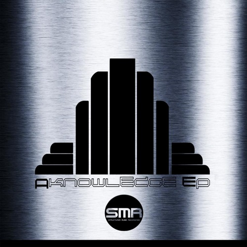 Exit 9 and NFR  -  Refuse To Lose (Out now on Structured Music)