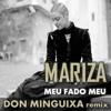 Mariza - Meu Fado Meu (Don Minguixa remix 2013)