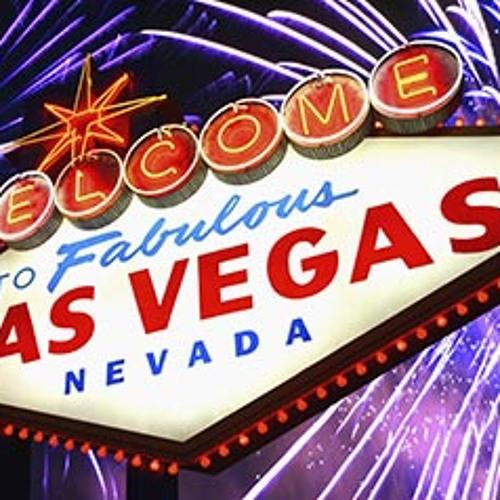 gSavant-Vegas (Take You There Pt.2)
