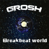 01. Grosh - Wasted opportunity