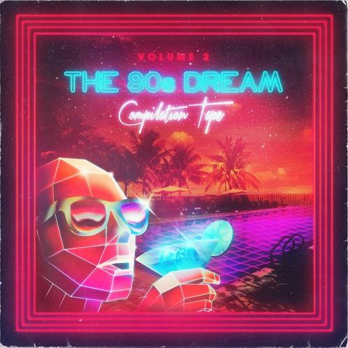 MILFs (New Retro Wave / The 80's Dream Compilation Tape Vol. 2)