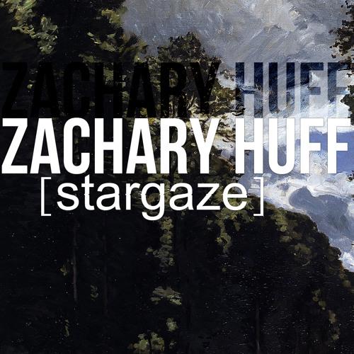 STARGAZE 2012 [Track 2 from Dreamsura]