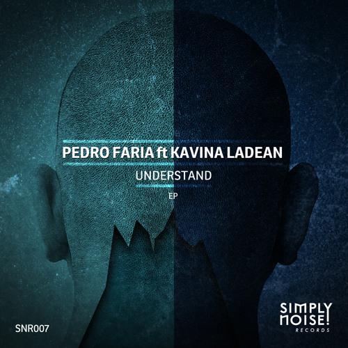 Pedro Faria & Kavina Ladean - Sometimes (Sc Cut)