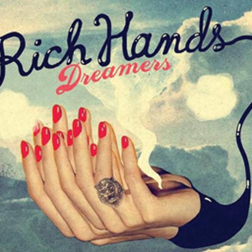 The Rich Hands - Tease (Pretty Pretty Please)